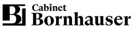 Blog du Cabinet Bornhauser avocats